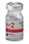 リバースピールで用いる薬剤1(2)
