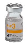 リバースピールで用いる薬剤1(3)