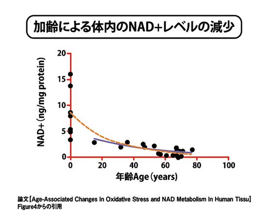 nmn-anti-aging-1